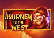 Автомат Journey To The West